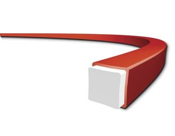 Jõhv murutrimmerile Makita 3,0mm x 44m, kandiline
