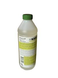 Eelpesu pesuaine Kärcher RM803 pesuritele, 1 L