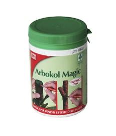 Haavamastik viljapuudele Arbokol Magic 250g
