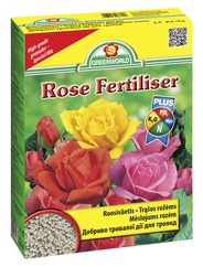 Väetis roosile ASB 2,5kg