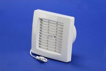 Ventilaator Europlast X100ZWP, 100mm