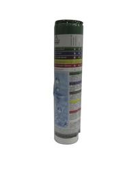 """Ūdens filtra elements Junkors 10 MK CA AG """"Zaļš"""""""