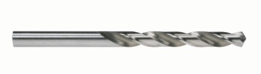Urbis metālam Makita HSS, 12x151mm