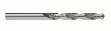 Metallipuur HSS Makita 6,0 x 93mm