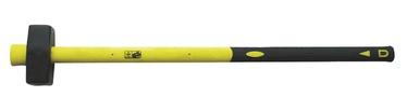 Vasar FXA klaaskiudvarrega 900mm 3000g