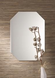 Peegel Andres Karmen-2 700x500mm