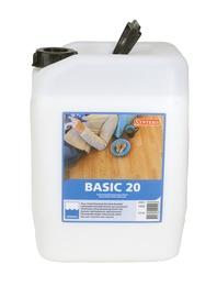 Põrandalakk Synteko Basic 20, 5 l, matt