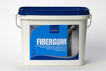 Hüdroisolatsioon Kiilto Fibergum 20kg