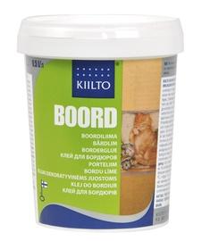 Bordüüriliim Kiilto Boord 500ml
