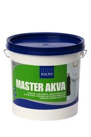 Niiskuskindel seinaliim Kiilto Master Akva 3L