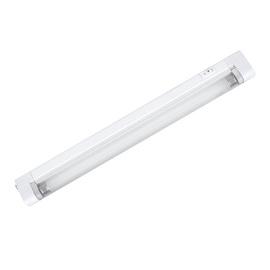 Dienasgaismas lampa Kanlux Mera T5 TL- 8 8W 4000K