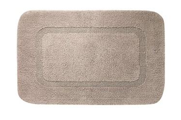 Paklājs vannas istabai Sealskin Nova 60x90cm
