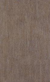Keraamiline plaat Delfos Marron 25x40cm, pruun