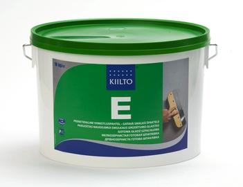 Pahtel Kiilto E, 16kg