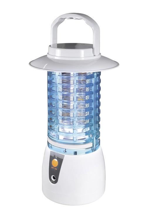 Insektu iznīcinātājs LED 15M2,12x41x32cm