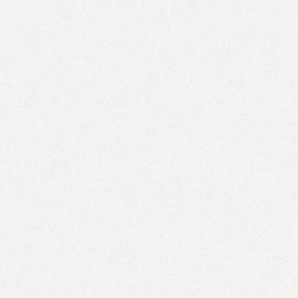 Flīzes Pamesa Arco Iris 31,6x31,6cm, baltas