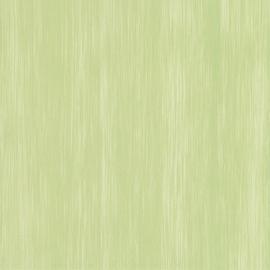 Flīzes Cersanit Farina Verde 33,3x33,3cm