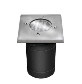 Süvisvalgusti Kanlux Berg DL-35l