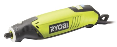 Universaaltööriist Ryobi EHT150V + 115 osa