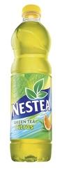 Dzēriens Nestea Green Tea Citrus 1,5L