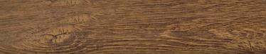 Põrandaliistu välisnurk Vox Smart Flex 558/758 mokka-tamm, 2 tk