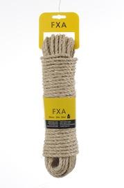 Köis FXA keeratud 6mm/25m