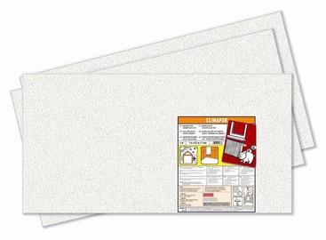 Izolācija Climapor XPS 1x0,5m 4mm 4m2