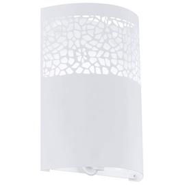 Sienas lampa Eglo Carmelia 60W E14