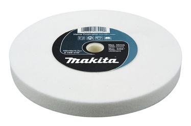 Käiakivi Makita 150x16x12,7mm GC120