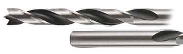 Puidupuur Makita 12,0 x 155mm