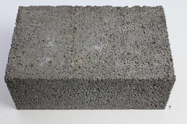 Keramzīta bloks BBR3 150x185x490mm