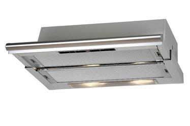 Õhupuhasti Cata TF5260 Inox, 340 m³/h