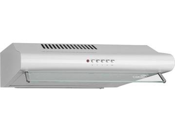 Õhupuhastaja Cata P3060 193m³/h valge