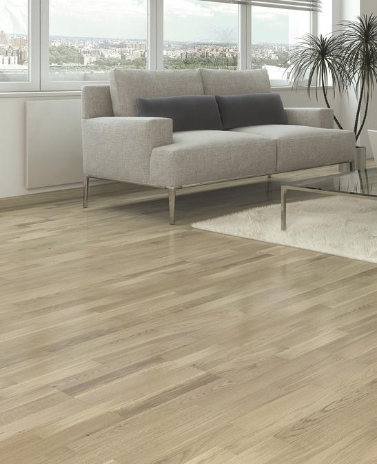 parkett barlinek tamm matt valge 14mm 3 lippi k. Black Bedroom Furniture Sets. Home Design Ideas