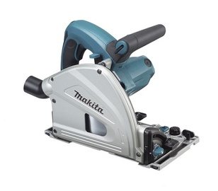 Ketassaag Makita SP6000J, 165x20mm 1300W