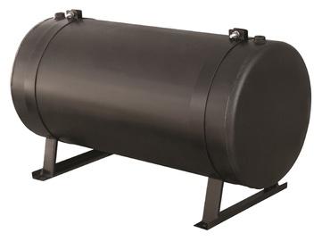 Saunaveeboiler Stoveman 120L must