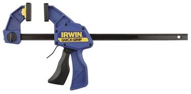 Pitskruvi Irwin Quick Change, 605mm
