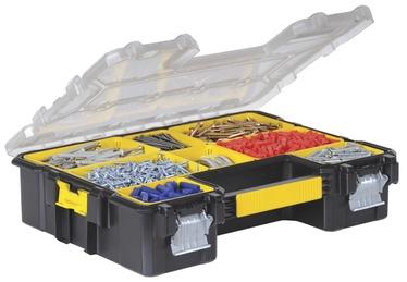 Piederumu kaste Stanley 1-97-518