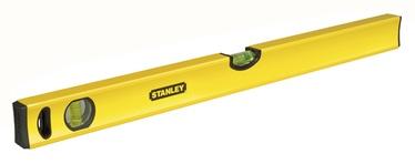 Lood Classic Stanley  STHT 1-43-108, 180cm