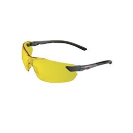 Aizsargbrilles 3M, dzeltenas
