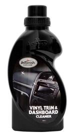 Autoarmatuuri puhasti Astonish 750ml