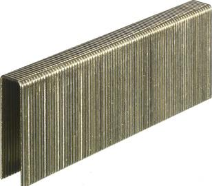 Klambrid Senco 9,5x25mm ZN 5000tk