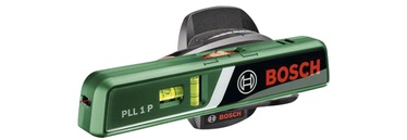 Laserlood Bosch PLL 1P