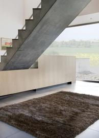 Põrandavaip Elegance 160x230 pähkel