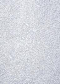 Krāsojamās tapetes IPA PR008, 1,06x25m