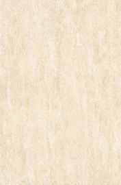 Keraamiline plaat Kerama-Marazzi Rometta 20x30cm beež
