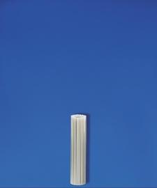 Laineplaat Gutta polüester rull 1,5x5m