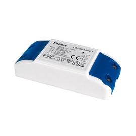 Trafo Kanlux Rico LED 4-6W 12-24V 350MA