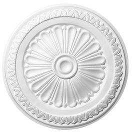 Dekoratīva rozete Saarpor Classic Donatella Ø55cm