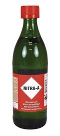 Nitrocelulozes atšķaidītājs Vivacolor NITRA-A 0,5L